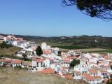 Die Doerfer des Algarve sind manchmal wirklich malerisch
