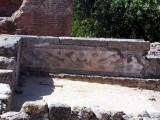 Die Roemer haben neben diesem noch viele weitere Bauwerke oder Reste davon im Algarve hinterlassen